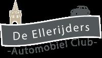 AC De Ellerijders